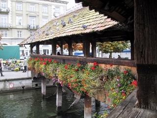 スイス カペル橋.JPG