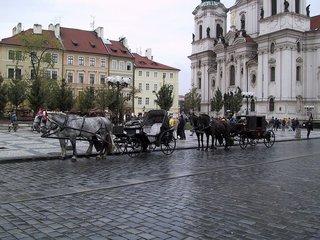 プラハ 市内.jpg