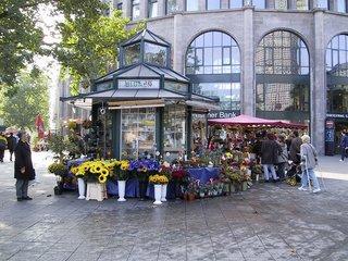 ベルリンの花屋.jpg