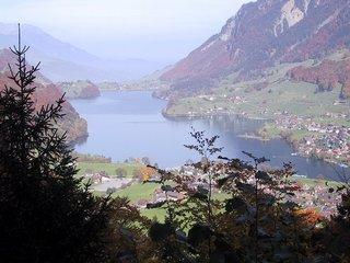 スイス 湖.jpg