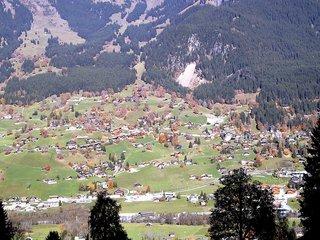 スイス 山岳電車車窓.jpg