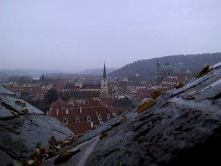 雨のプラハ.jpg